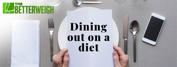 Weight Loss Centennial - Dinning